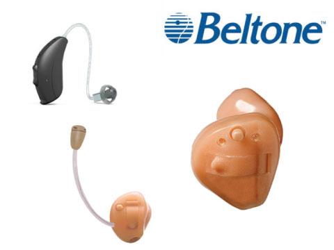 beltone legend