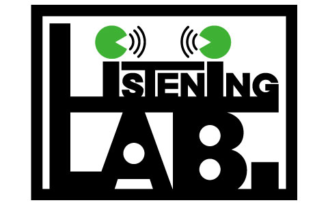 listeninglab