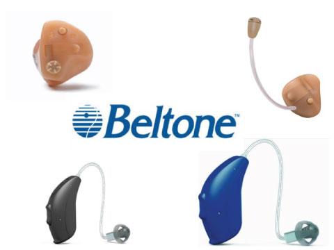 beltone trust 1