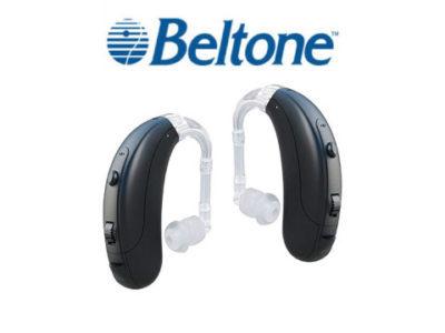 ベルトーン bte