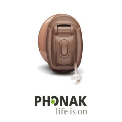phonak b10