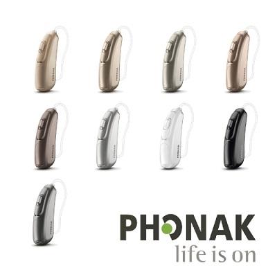 phonak c