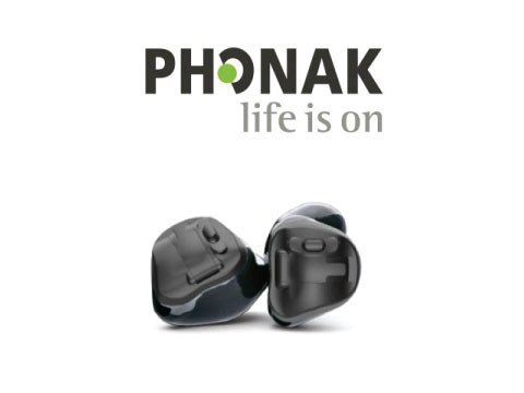 phonak virto m90 312