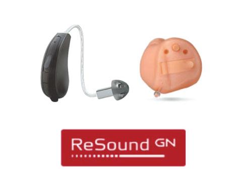resound rinx 3d 1