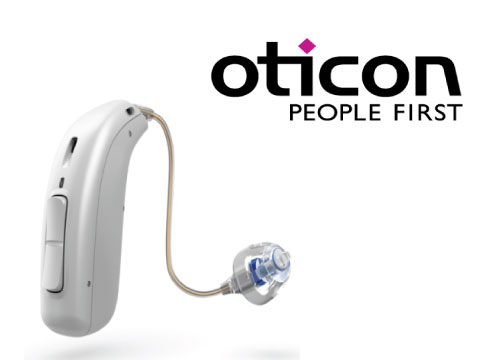 oticon opn play2