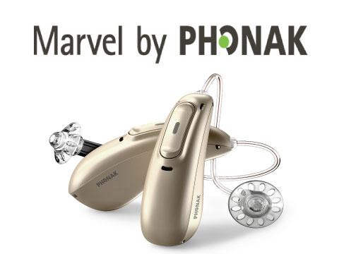 phonak am 1