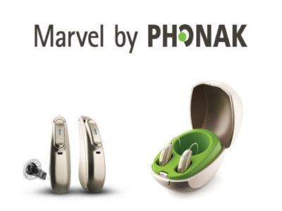 phonak audeo m70 r