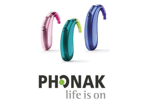 phonak sky m